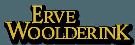 Erve Woolderink | Bauernhof Ferien